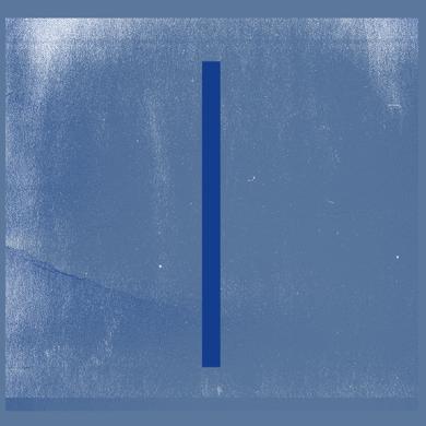 Shampoo Boy 'Licht' Vinyl Record