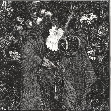 Thou 'Heathen' Vinyl Record