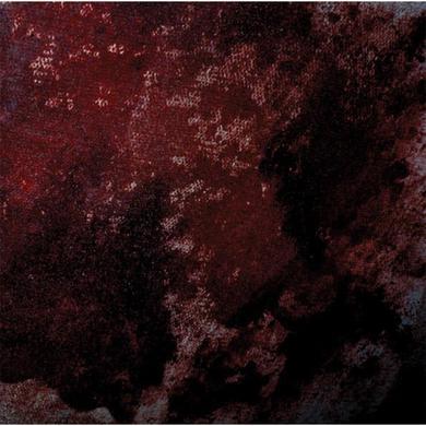 Erik Enocksson 'Apan' Vinyl Record