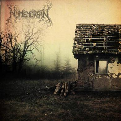 Numenorean 'Demo 2014' PRE-ORDER Vinyl Record