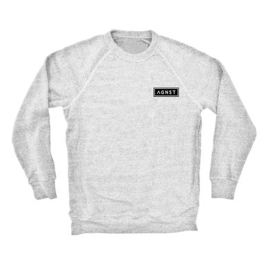 Against The Current AGNST Crewneck