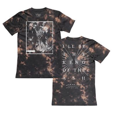 Norma Jean - The Planet Dye Tee