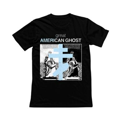 Great American Ghost GAG - Mary Tee