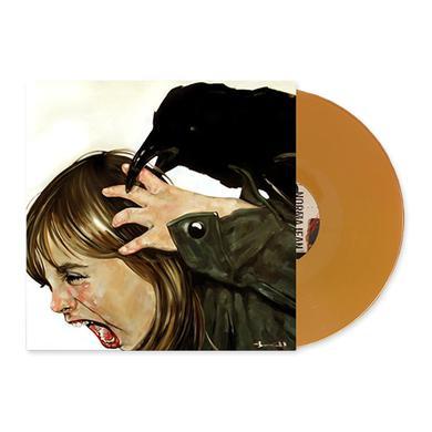 Norma Jean NJ - Limited Redeemer Vinyl