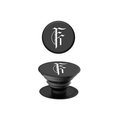 FIT FOR A KING FFAK - Logo Pop Socket