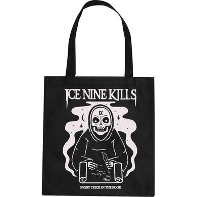 ICE NINE KILLS INK - Tote Bag