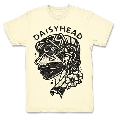 Daisyhead - Gypsy Girl Tee