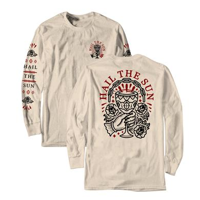 Hail The Sun HTS - Limited Chalice LS