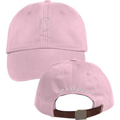 Emo Nite LA Graveboy Hat
