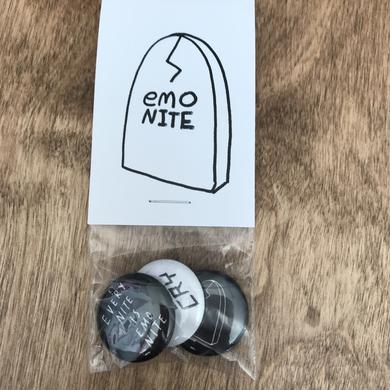 Emo Nite Button Pack