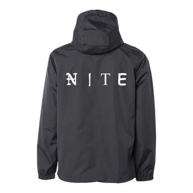Emo Nite NITE Anorak Jacket