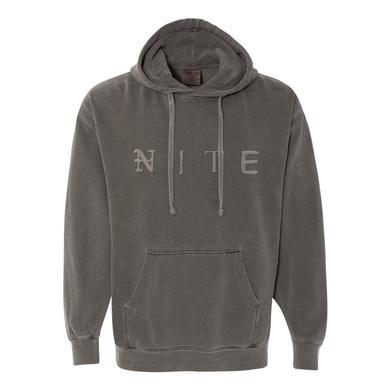 Emo Nite NITE Hoodie