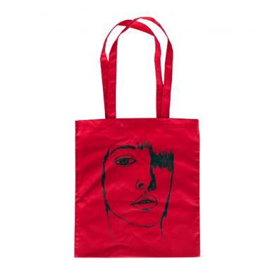 Feist Tote Bag