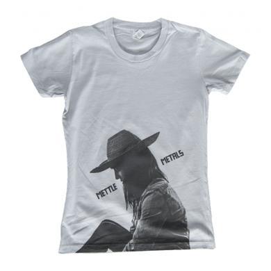 Feist Women's Mettle T-Shirt