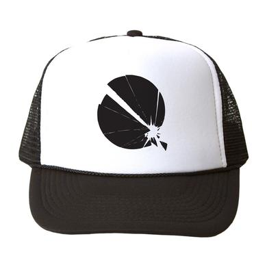 Queens Of The Stone Age QOTSA Trucker Hat
