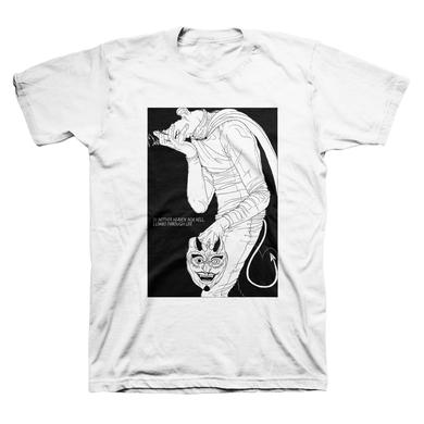 Queens Of The Stone Age Heaven & Hell Tee