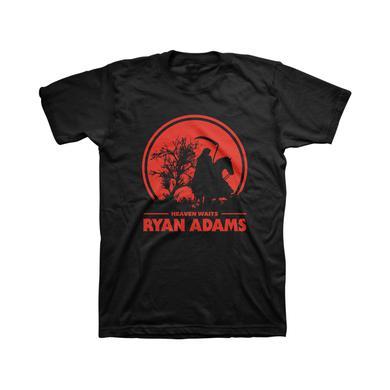 Ryan Adams Horseman Unisex Tee