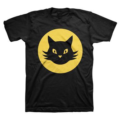 Ryan Adams Cat Mane Tee