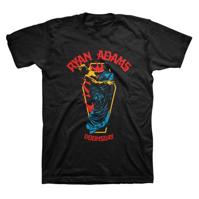 Ryan Adams Doomsday Tee