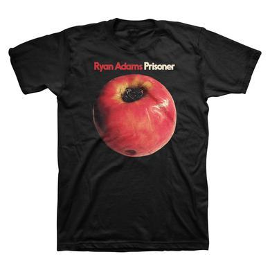 Ryan Adams Apple Tee