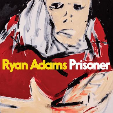 Ryan Adams Prisoner