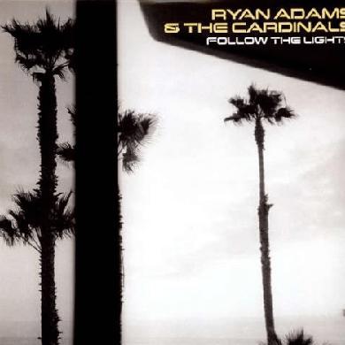 Ryan Adams Vinyl Shirts Amp Merch