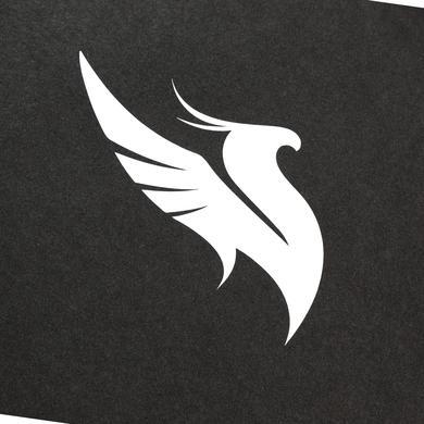 Illenium Phoenix Sticker