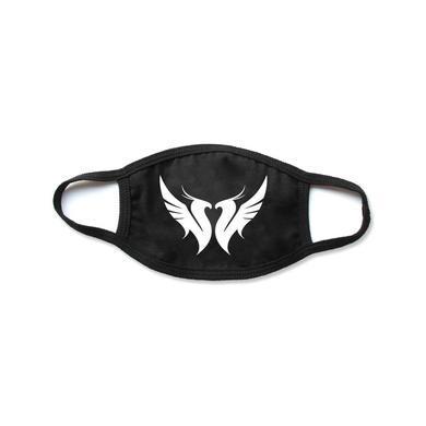 Illenium Phoenix Face Mask