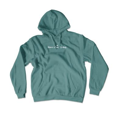 Louis the Child Have A Lovely Day Hoodie