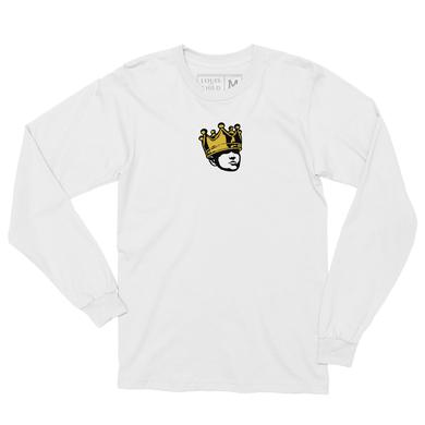 Louis the Child LTC Kings Long Sleeve