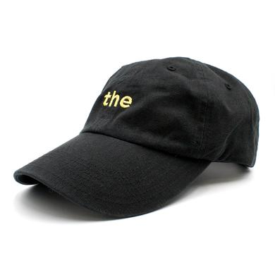 Louis the Child The Dad Hat