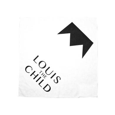 Louis the Child LTC Bandana