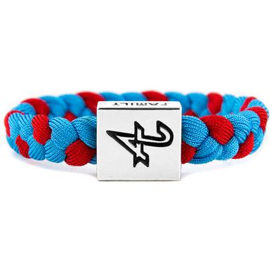 Adventure Club AC Bracelet