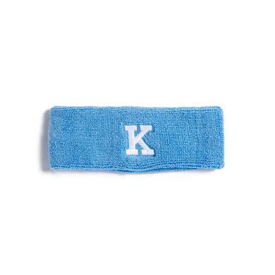 Khalid 'K' Logo Headband