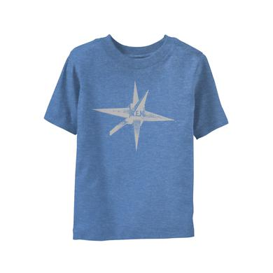 R.E.M. Automatic For The People Star Youth Tee