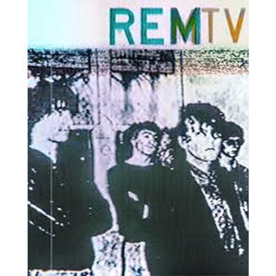 REMTV DVD
