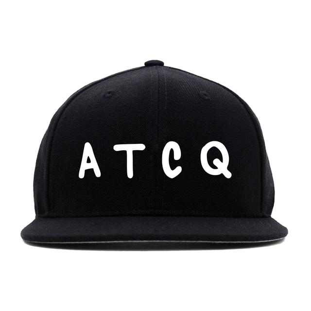 A Tribe Called Quest Snapback Hat