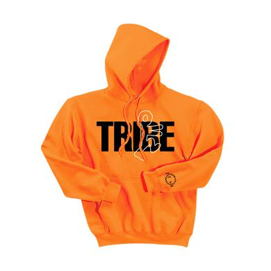 A Tribe Called Quest Tribe Hoodie