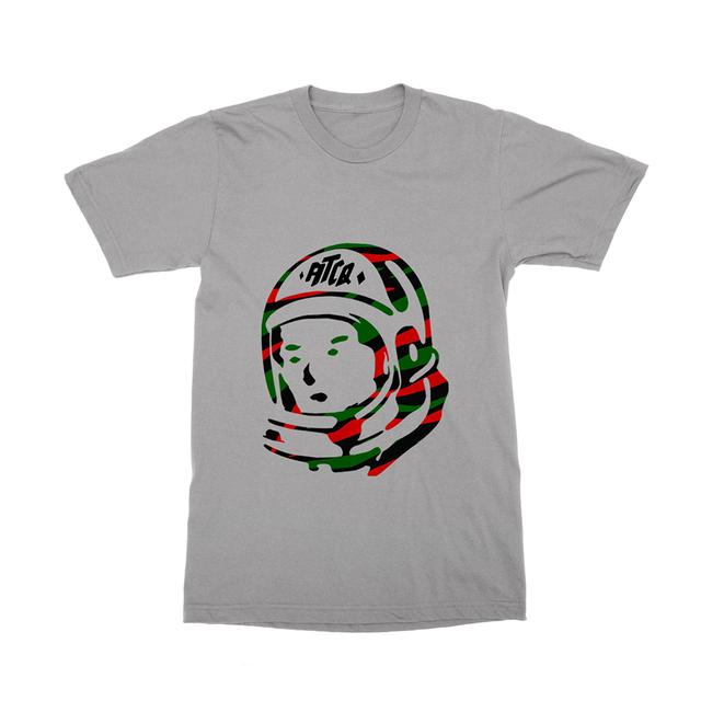 A Tribe Called Quest x BBC Moonman T-shirt