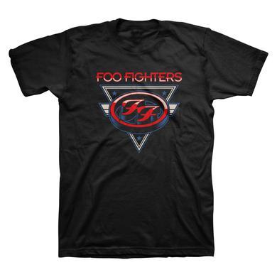Foo Fighters Velocity Tee