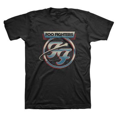 Foo Fighters Comet Tee