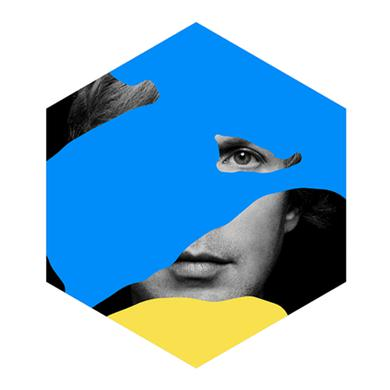 Beck Colors Deluxe Vinyl