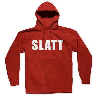 Young Thug SLATT Hoodie