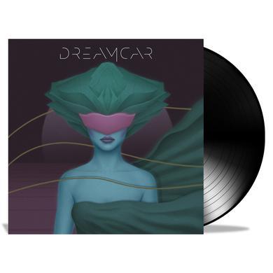 DREAMCAR LP (Vinyl)