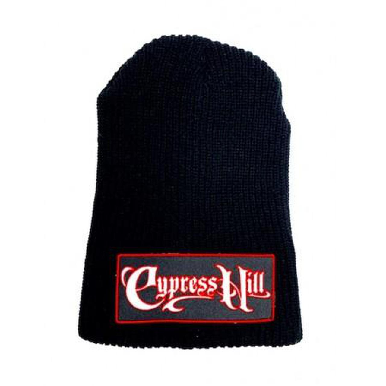 81f72009411 Cypress Hill