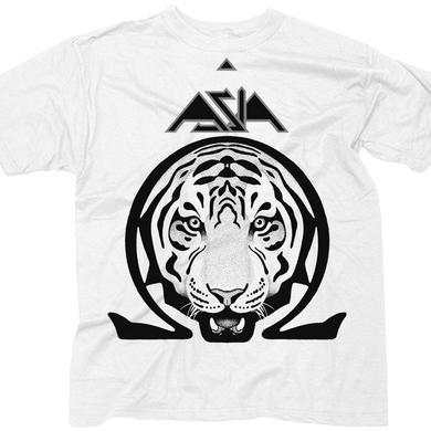 "Asia ""Omega"" T-Shirt"