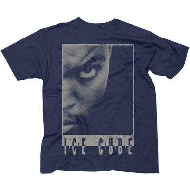 "Ice Cube ""Vintage Photo"" T-Shirt"