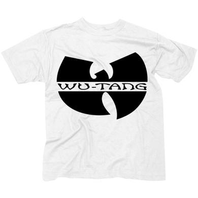 """Raekwon """"C.R.E.A.M."""" T-Shirt"""
