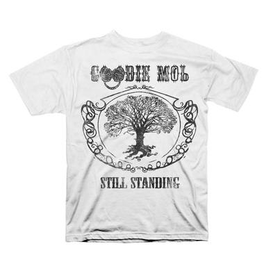 "Goodie Mob ""Still Standing"" T-Shirt"