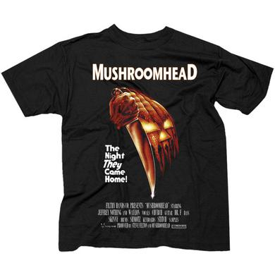 "Mushroomhead ""Halloween Myers"" T-Shirt"